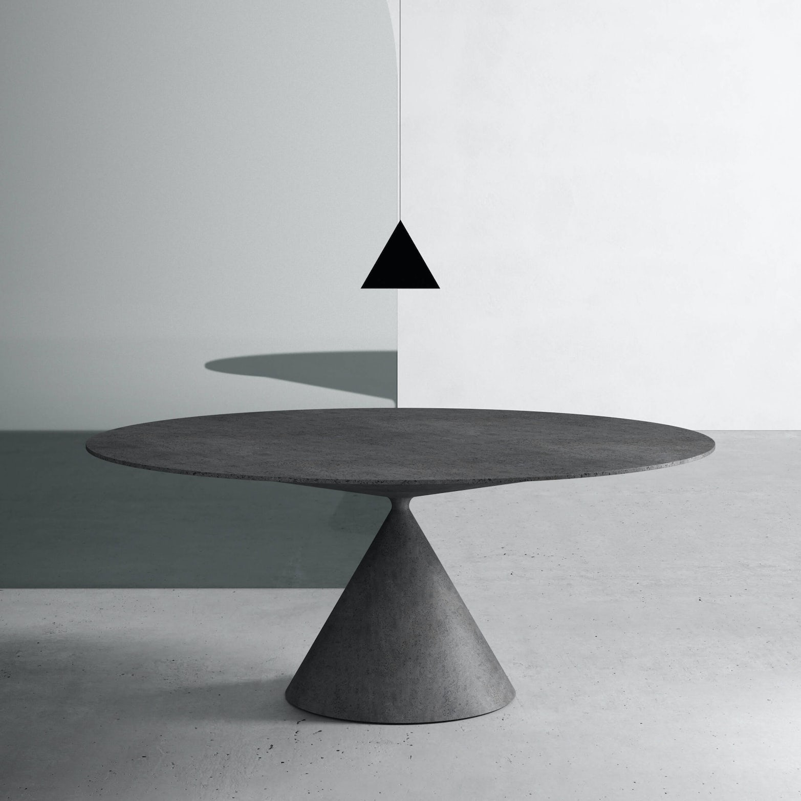 Desalto-Clay-Table