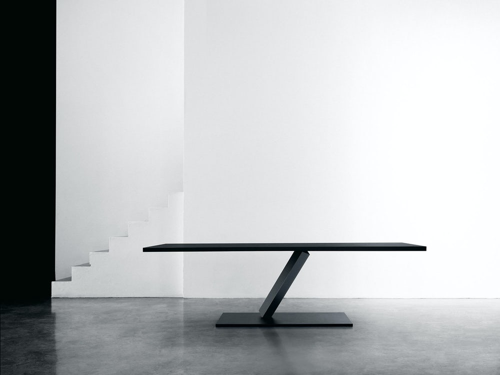 Element-Table-Desalto-01