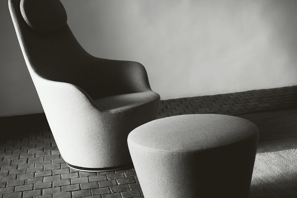 Harbor-chair-BBItalia-Inspiration